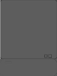 disque dur stockage numerisation