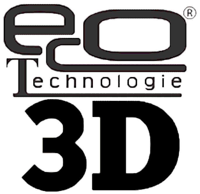 Eco technologie