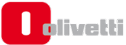 Vente & Recharge de cartouche Olivetti