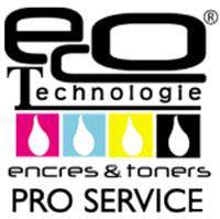 Eco-technologie pour les entreprises