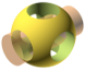 Logo OpenSCAD