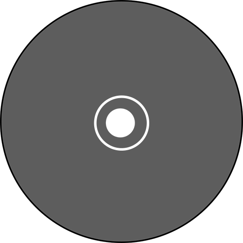 cdrom stockage numerisation